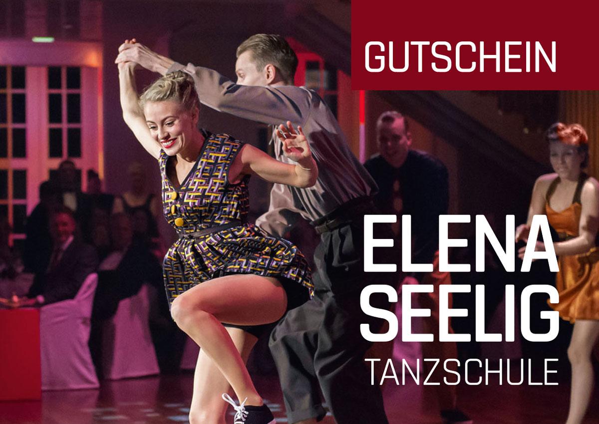 gutschein-elena-seelig-tanzschule